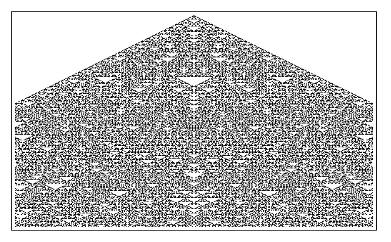 Wolfram Language source code for image on page 882