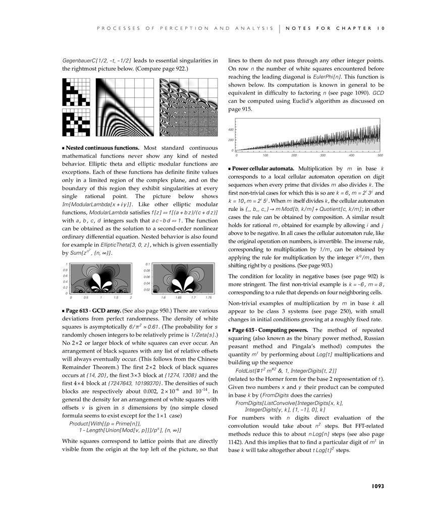 download Wissensmanagement und Wissenscontrolling in lernenden Organisationen: Ein systemtheoretischer Ansatz 2001