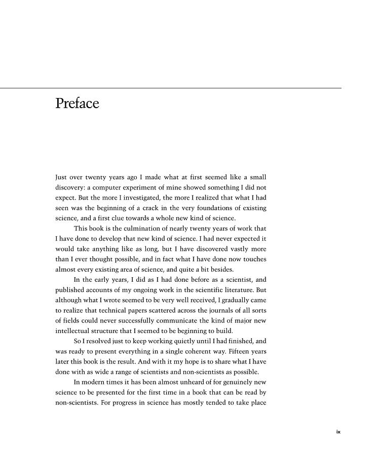 Red red rose poem essay